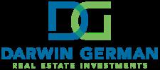 Darwin German Real Estate Investments